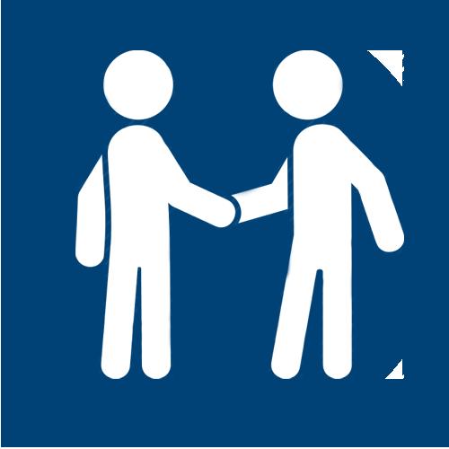 d9, d9 process improvement, 6 sigma, lean six sigma, white belt training, black belt lean, business improvement, lean, lean & six sigma, lean belt training, lean belt certification, lean black belt training, lean green belt, lean green belt certification, lean black belt training, lean green belt, lean green belt certification, lean green belt training, lean or six sigma, lean sigma, lean six sigma certification, lean six sigma course, lean six sigma methodology, lean six sigma principles, lean six sigma training courses, lean white belt training, lean yellow belt, lean yellow belt training, operational excellence process improvement, six sigma, lean six sigma certification, lean six sigma course, lean six sigma methodology, lean six sigma principles, lean six sigma training courses, lean white belt training, lean yellow belt, lean yellow belt training, operational excellence, process improvement, six sigma, six sigma and lean, six sigma and lean manufacturing, six sigma lean manufacturing, six sigma lean training, training and development, training courses, what is lean six sigma, white belt lean, yellow belt training