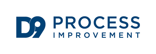 D9 Process Improvement